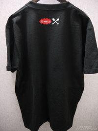 オリジナルTシャツ 2652-2.jpg
