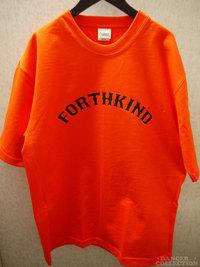 オリジナルTシャツ 2654-1.jpg