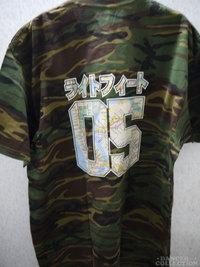 オリジナルTシャツ 2659-1.jpg