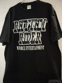 オリジナルTシャツ 2661-1.jpg