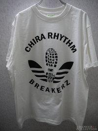 オリジナルTシャツ 2663-1.jpg