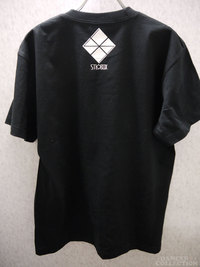 オリジナルTシャツ 2666-2.jpg