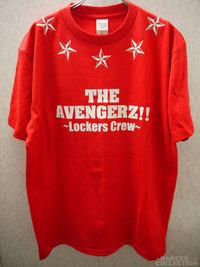 オリジナルTシャツ 2667-1.jpg