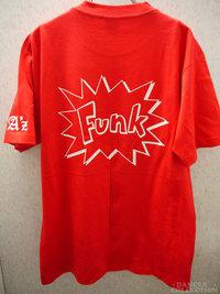 オリジナルTシャツ 2667-2.jpg