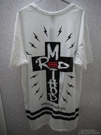 オリジナルTシャツ 2668-1.jpg