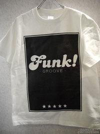 オリジナルTシャツ 2669-1.jpg