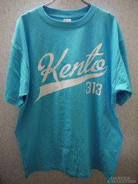 オリジナルTシャツ 2672-1.jpg