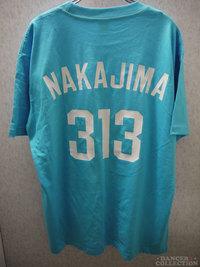 オリジナルTシャツ 2672-2.jpg