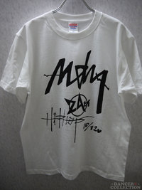 オリジナルTシャツ 2673-1.jpg