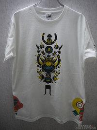 オリジナルTシャツ 2674-1.jpg