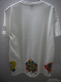 オリジナルTシャツ 2674-2.jpg