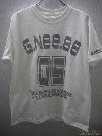 オリジナルTシャツ 2675-1.jpg