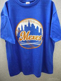 オリジナルTシャツ 2676-1.jpg