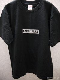 オリジナルTシャツ 2678-1.jpg