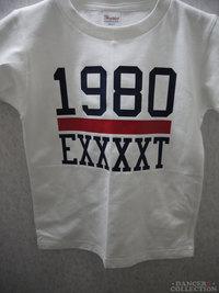 オリジナルTシャツ 2679-1.jpg