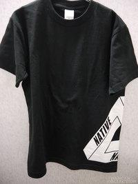 オリジナルTシャツ 2680-1.jpg