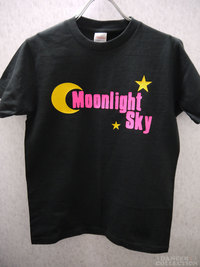 オリジナルTシャツ 2681-1.jpg