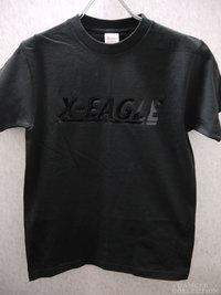 オリジナルTシャツ 2682-1.jpg
