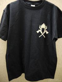 オリジナルTシャツ 2683-1.jpg