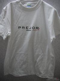 オリジナルTシャツ 2684-1.jpg