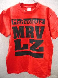 オリジナルTシャツ 2686-1.jpg