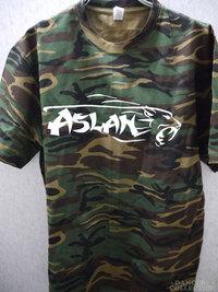 オリジナルTシャツ 2687-1.jpg