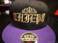 SNAPBACK CAP(刺繍) 2688-2.jpg