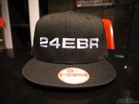 SNAPBACK CAP(刺繍) 2689-1.jpg