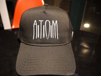 SNAPBACK CAP(刺繍) 2691-1.jpg