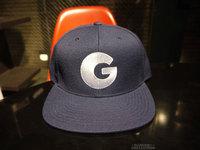 SNAPBACK CAP(刺繍) 2692-1.jpg