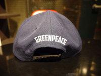 SNAPBACK CAP(刺繍) 2692-2.jpg