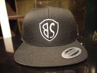 SNAPBACK CAP(刺繍) 2694-1.jpg
