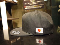 SNAPBACK CAP(刺繍) 2694-2.jpg