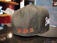 SNAPBACK CAP(刺繍) 2698-2.jpg