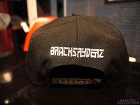 SNAPBACK CAP(刺繍) 2698-3.jpg