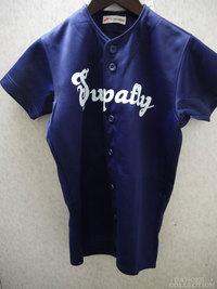 ベースボールシャツ 2699-1.jpg