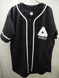 ベースボールシャツ 2700-1.jpg