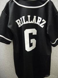 ベースボールシャツ 2700-2.jpg