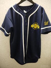 ベースボールシャツ 2701-1.jpg