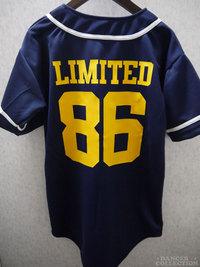 ベースボールシャツ 2701-2.jpg
