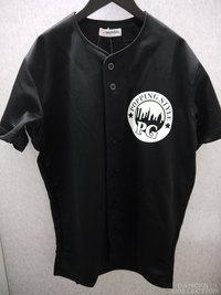 ベースボールシャツ 2702-1.jpg