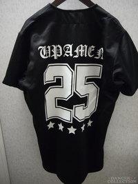 ベースボールシャツ 2702-2.jpg