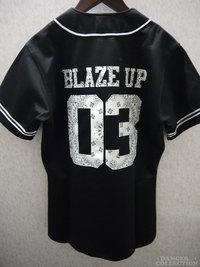 ベースボールシャツ 2703-1.jpg