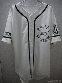 ベースボールシャツ 2704-1.jpg