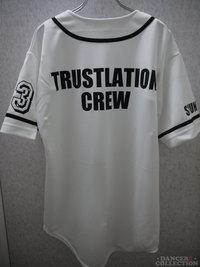 ベースボールシャツ 2704-2.jpg
