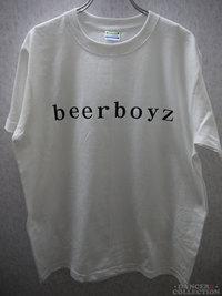 オリジナルTシャツ 2707-1.jpg