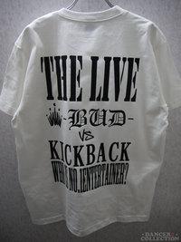 オリジナルTシャツ 2707-2.jpg
