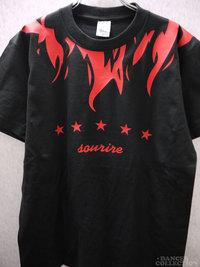 オリジナルTシャツ 2708-1.jpg