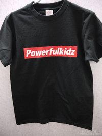 オリジナルTシャツ 2709-1.jpg