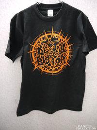 Tシャツ 271-1.jpg